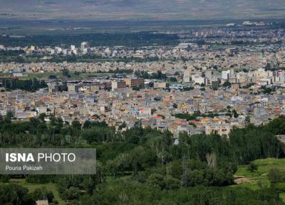 3 شهر استان همدان در معرض بیشترین خطر بلایای طبیعی