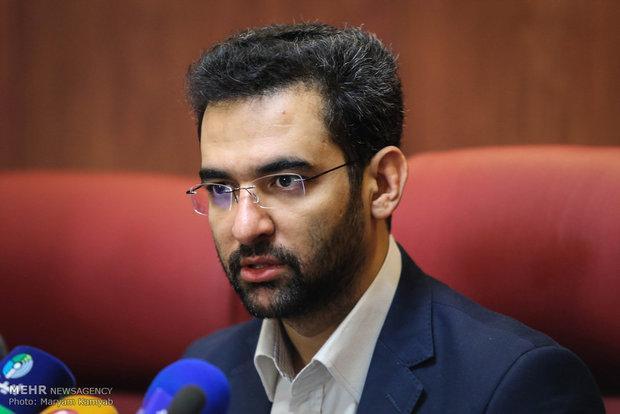 500 روستا در سیستان و بلوچستان از اینترنت بهرمند می شوند