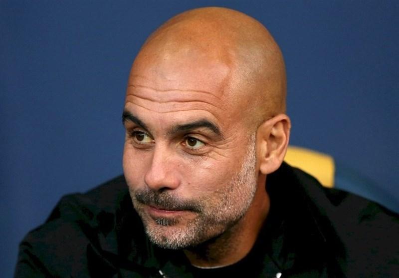 فوتبال دنیا، پپ گواردیولا: باید مراقب بازیکنان خطرناک برنلی باشیم، دی بروینه می تواند بازی کند
