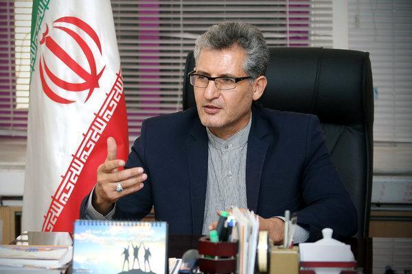 ورزشکاران زنجانی در بازیهای آسیایی و پاراآسیایی 12 مدال کسب کردند