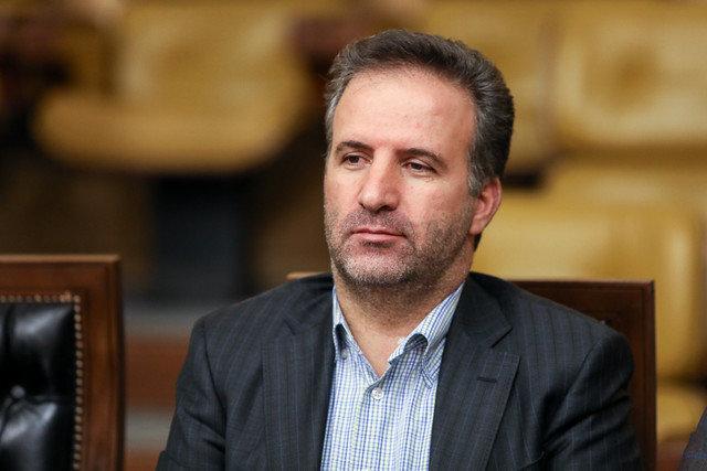 پارسایی: اظهارات اخیر ظریف ایجاد امیدواری برای مقابله با فساد است