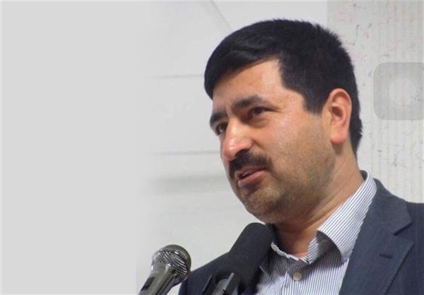 سی امین اقامتگاه بوم گردی خراسان شمالی در زوارم شیروان افتتاح شد
