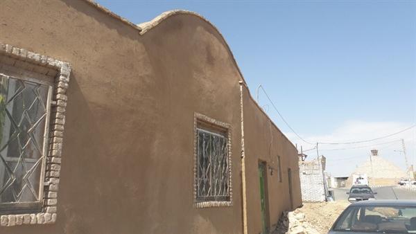 اجرای 8 پروژه میراث فرهنگی و گردشگری در شهرستان بردسکن