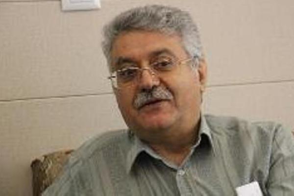 چهره های ماندگار دانشگاهی در یزد تجلیل می شوند