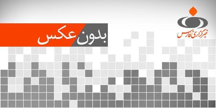 پنس ایران را بزرگترین تهدید برای صلح و امنیت منطقه خواند