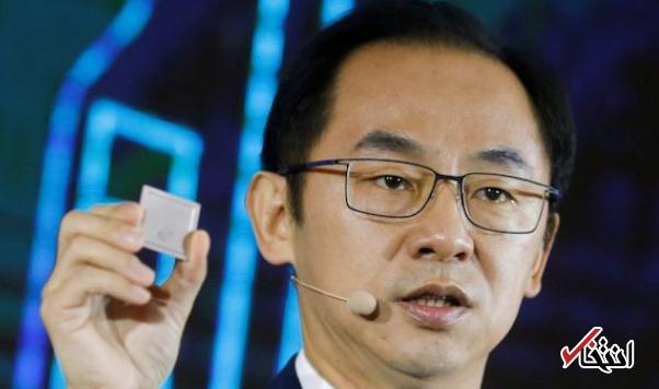 رشد چشمگیر چینی ها در حوزه 5G