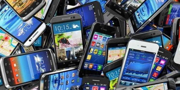 استفاده گسترده برزیلی ها از خدمات بانکداری موبایلی