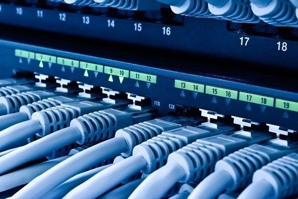 دلیل افت کیفیت اینترنت کاربران در داخل کشور
