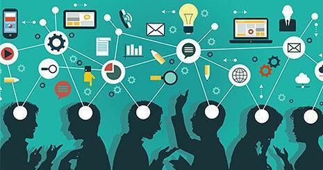 آنالیز مهمترین چالش های تیم های استارتاپی