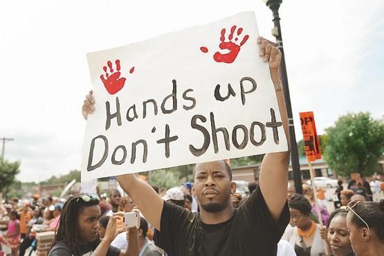 تیراندازی های خونین آمریکا ریشه در فرهنگ و تاریخ این کشور دارد