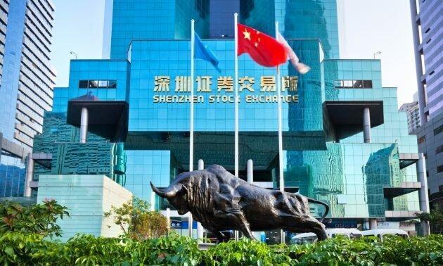 بازگشت آمریکا و چین به میز مذاکره ، استقبال بورس های آسیایی