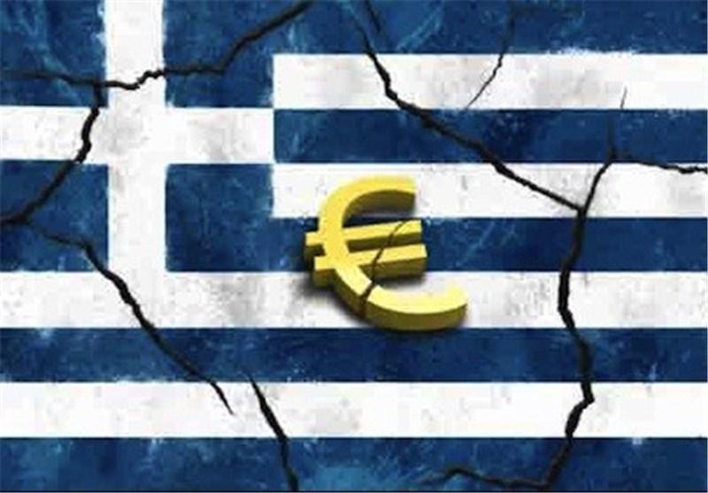 آمار بیکاری در یونان رکورد شکست