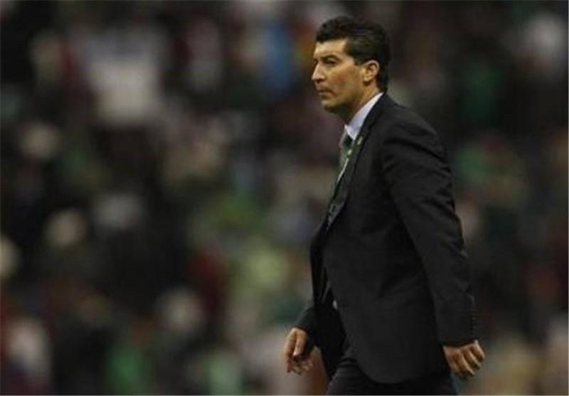 دلا توره: خاتمه بازی در کنترل ما بود، ایتالیا تیم فوق العاده ای است