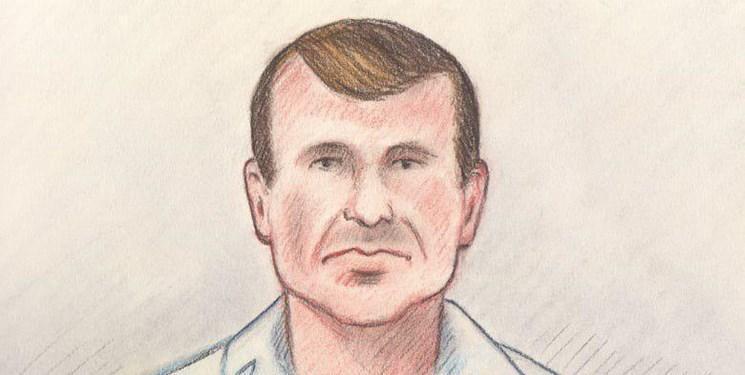 بازداشت مقام پلیس کانادا به اتهام درز اطلاعات محرمانه