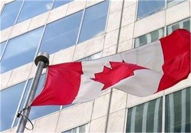 سقوط هواپیما در کانادا جان وزیر سابق را گرفت