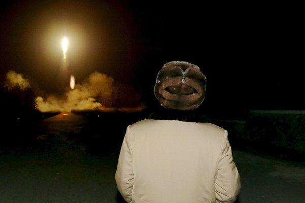 کره شمالی به انتقاد کشورهای اروپایی پاسخ داد