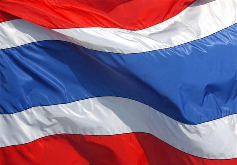 ترکیب تایلند اعلام شد، تایلند با 3 مهاجم مقابل ایران