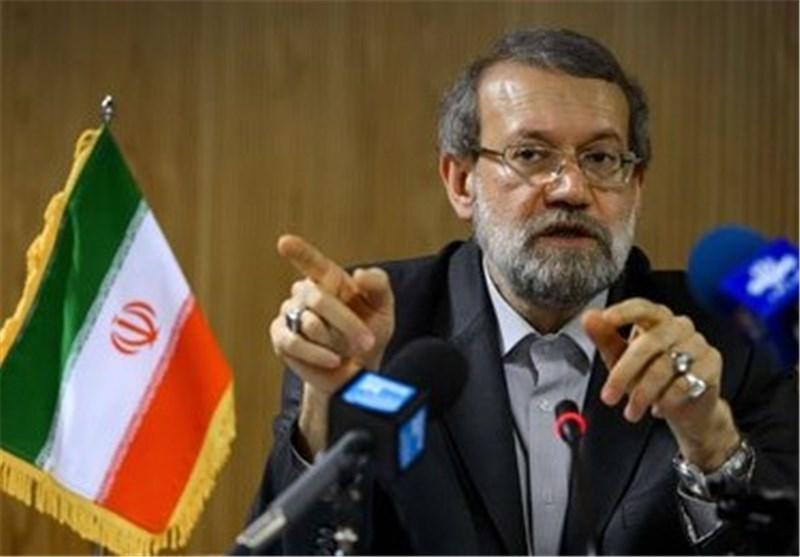 چین تسهیلات بانک و بیمه را برای ایران فراهم کند، روابط تهران و پکن وارد مرحله جدیدی شده است