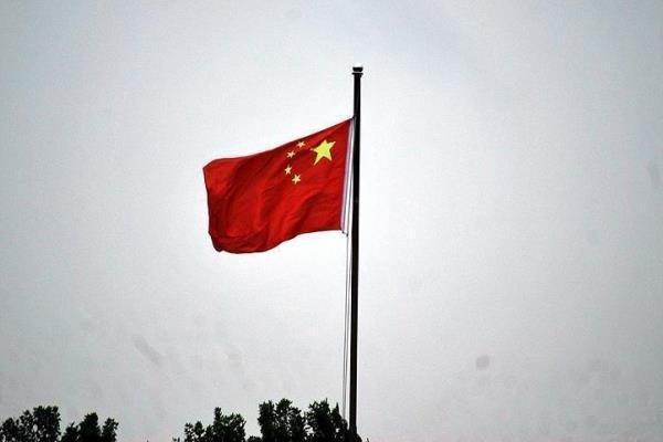 چین به انفجار نفتکش ایرانی در نزدیکی عربستان سعودی واکنش نشان داد
