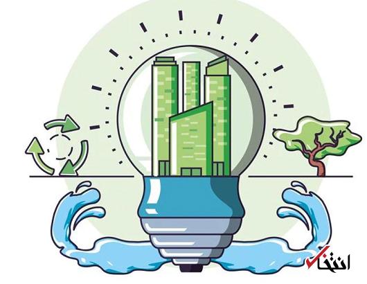 راه حل جالب استارتاپ هندی برای کنترل مصرف آب در ساختمان ها ، نصب نرم افزار هوشمند ، هشدار به ساکنان پر مصرف