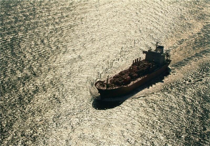 اندونزی 1 میلیون بشکه نفت از ایران می خرد