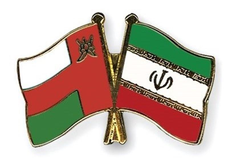 اصفهان آماده همکاری فرهنگی ، مالی و گردشگری با کشور عمان است