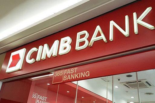 ناگهان، حساب های بانکی ایرانیان در مالزی مسدود شد