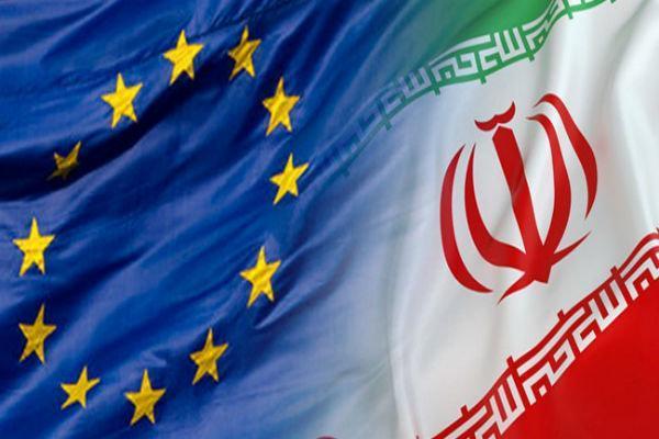 اروپا در انتظار یکشنبه طلایی، بروکسل تحریم های ایران را لغو می نماید