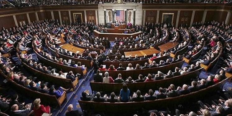 اوکراین گیت، کنگره برای نماینده آمریکا در اتحادیه اروپا احضاریه می فرستد