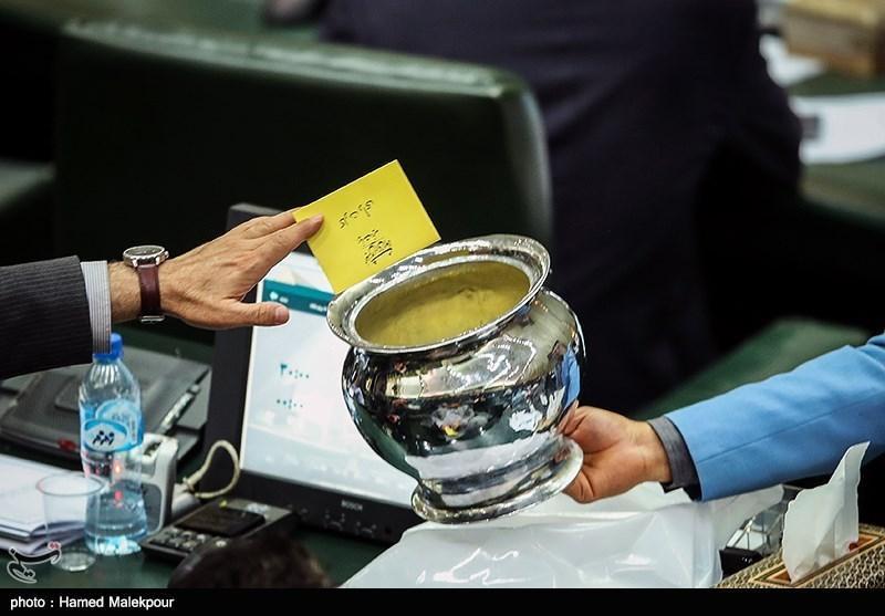 دست رد سه باره مجلس به طرح شفافیت آرا ، شفافیت آرا ریشه نفاق را می خشکاند