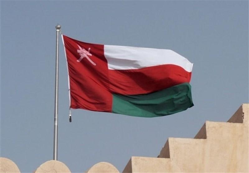 اعتراض رسمی عمان به بمباران مقر سفیرش در صنعاء