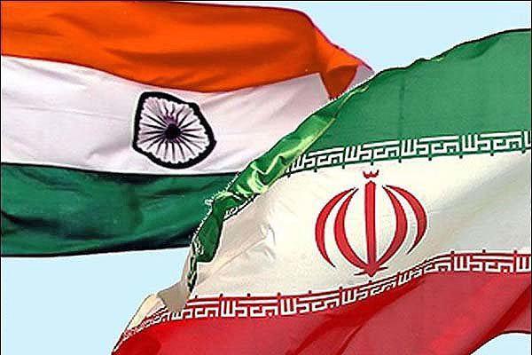 توضیحات سفارت ایران درباره انتقال یک زوج ایرانی بیمار از زندان های هند به کشور