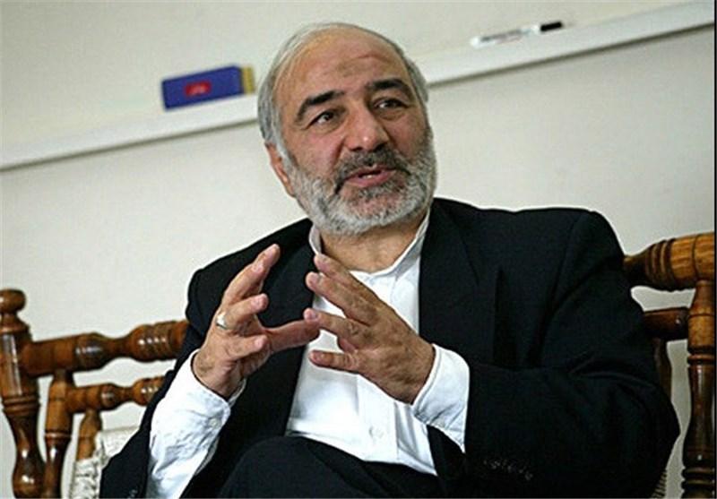 القاعده صدامی دیگر در عراق، استقرار شاخه های فعال طالبان در اروپا