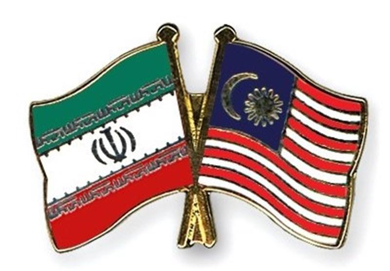 امروز؛ رئیس مجلس مالزی به تهران می آید