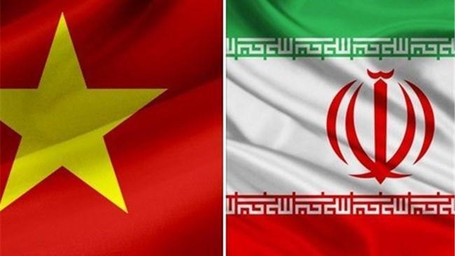 ابلاغ بخشنامه اجرای قانون موافقتنامه مالیاتی ایران و ویتنام از سوی سازمان امور مالیاتی