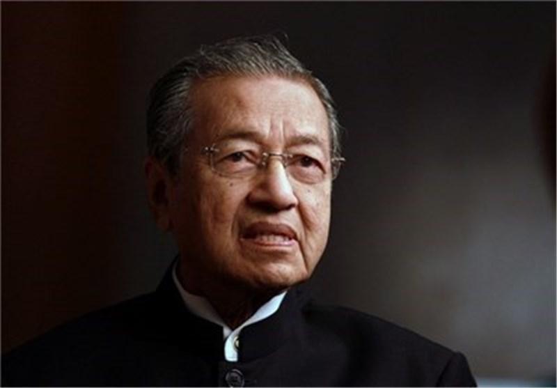 اولین سفر خارجی نخست وزیر جدید مالزی در راستای کاهش وابستگی به چین
