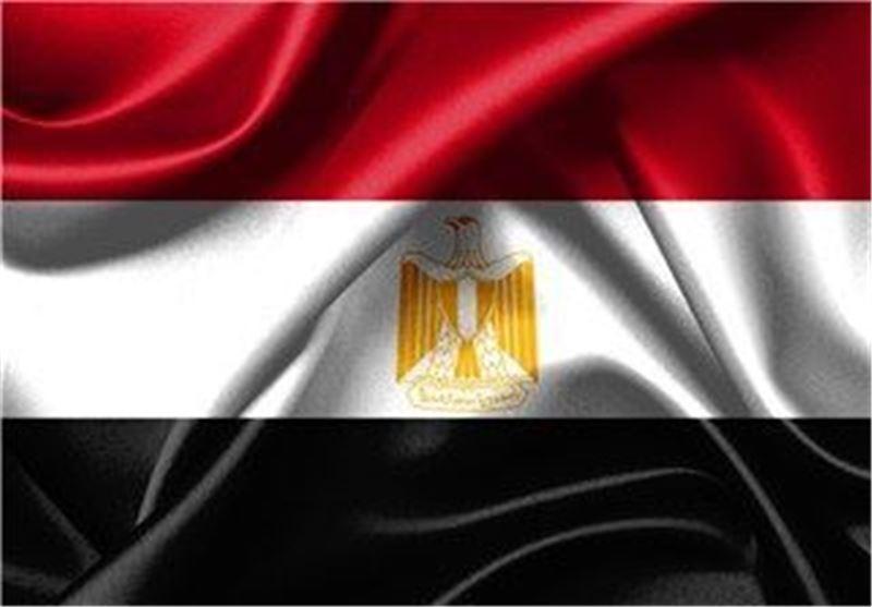تهدید ایتالیا علیه مصر