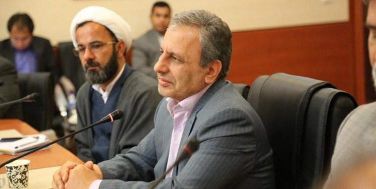 استفاده از القاب خارجی برای اساتید دانشگاه ممنوع شد، پروفسور معادل استاد
