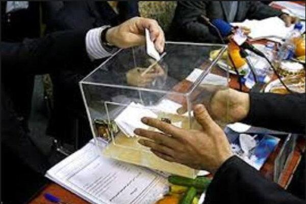 اسامی کاندیداهای انتخابات والیبال اعلام شد، تایید داورزنی و داوری