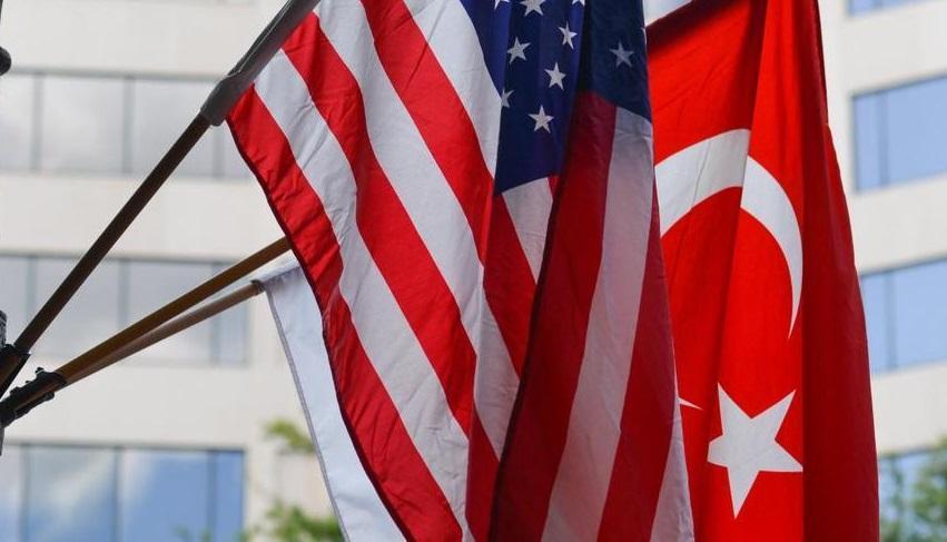 گزارش گاردین درباره چالش های روابط آمریکا-ترکیه