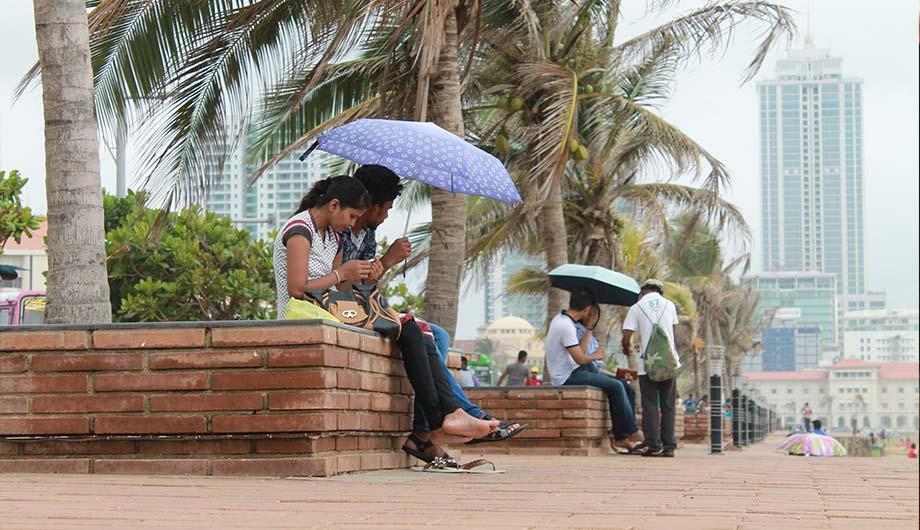 9 نکته که قبل از سفر به سریلانکا باید بدانید