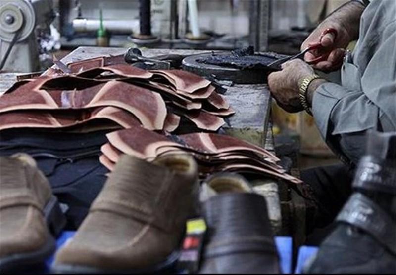 دانشکده کفش ایتالیایی در ایران تاسیس می گردد