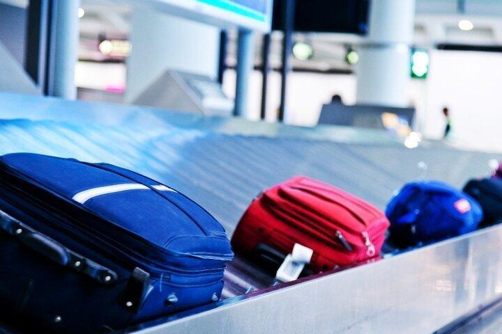 5 اشتباه رایج مربوط به کوله و چمدان ، در سفر حواستان به این نکات باشد