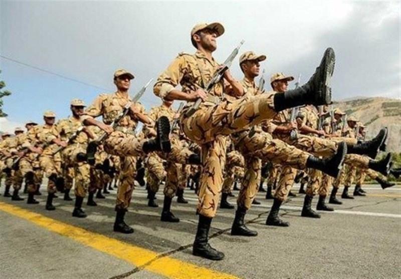 شرایط استفاده از مرخصی استعلاجی برای سربازان