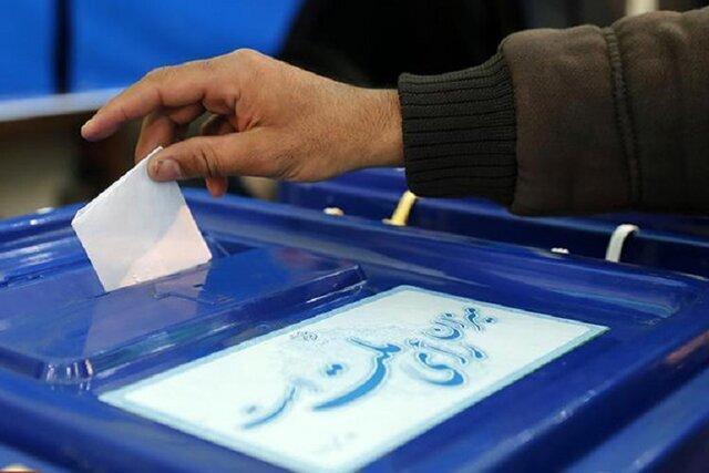 ثبت نام 375 داوطلب برای شرکت در انتخابات مجلس، رشد 9 درصدی ثبت نام کنندگان