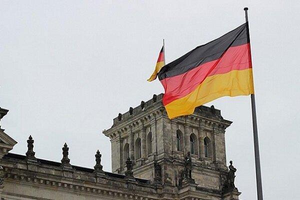 فرافکنی آلمان درباره برنامه موشکی ایران