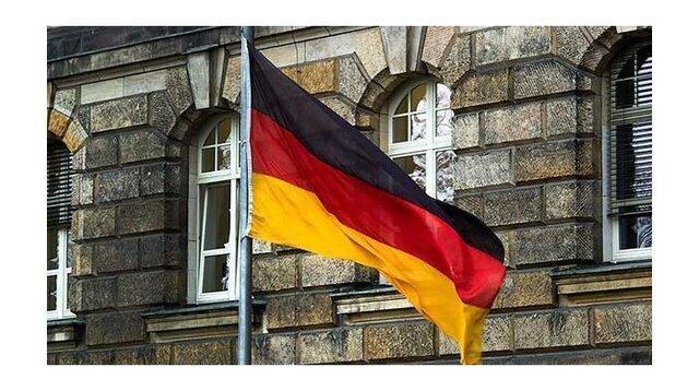 آلمان مبارزه با تندروی راست های افراطی را تشدید می نماید