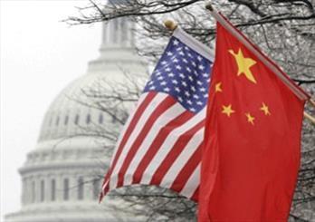 انتقاد چین از عملکرد آمریکا در مقابله با ویروس کرونا