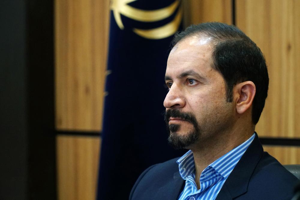 بهره مندی مدارس دولتی و غیردولتی از محصولات نمایشگاه دائمی ایران ساخت ، تا سقف 50 درصد تخفیف در نظر گرفته شده است
