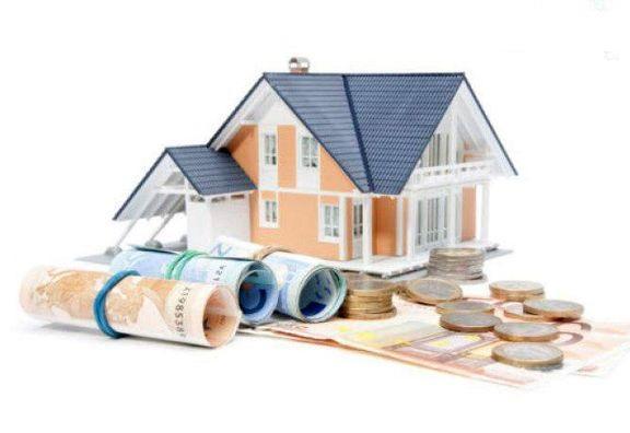 قیمت فروش خانه در منطقه تهرانپارس چند؟